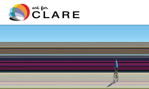 480 ART for CLARE logo 3